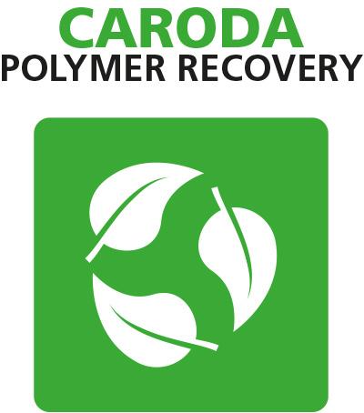 Caroda Polymer Recovery