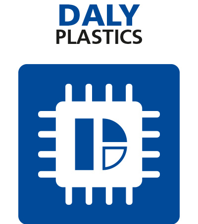 Daly Plastics
